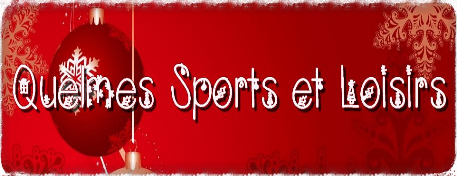 Quelmes Sports et Loisirs